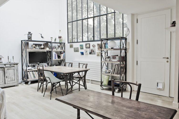 loft Archives - DigsDi