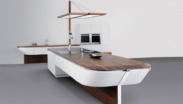 Italian Kitchen Design and Italian Kitchen Cabine