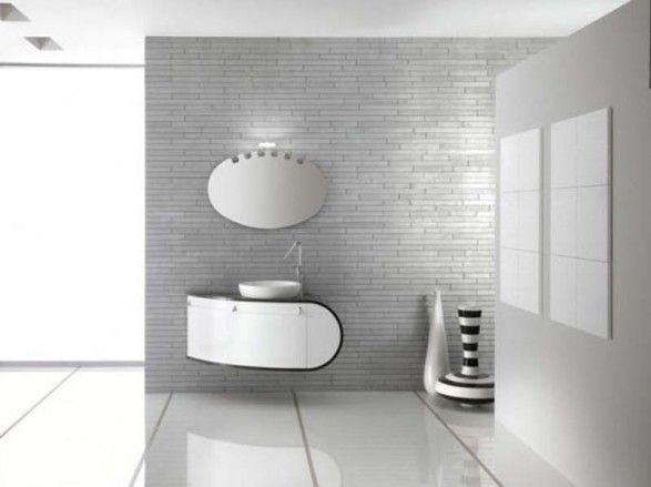 Pin by samara matara on idea for toilet | Bathroom interior .
