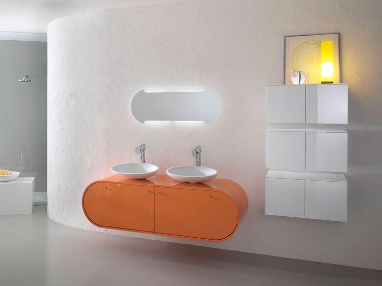 17 Modern Bathroom Furniture Sets - Piaf by Foster | Bathroom .