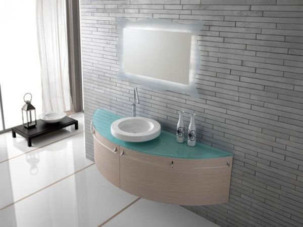 Bathroom Sets by Foster : Simplicity, Color and Style | Bathroom .