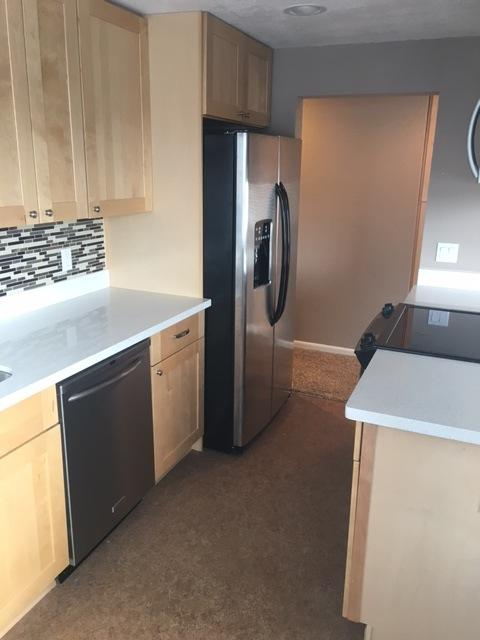 3001 30th Avenue W, Seattle, WA 98199 | HotPa
