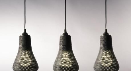 lampshade Archives - Design Mi
