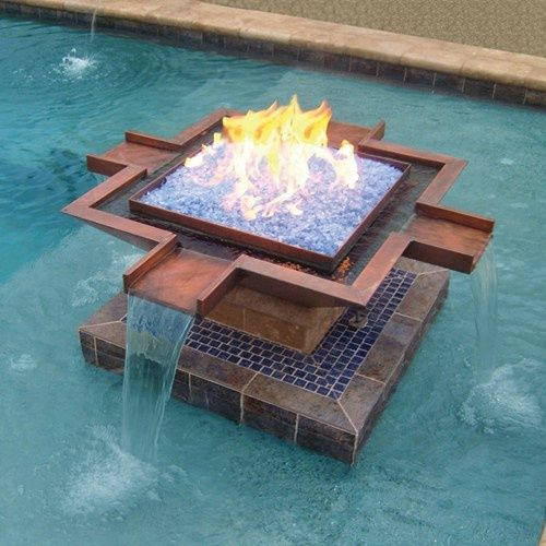 62 Awesome Outdoor Fire Bowls To Add A Cozy Touch To Your Backyard .