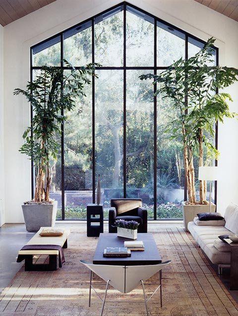 Tropical | House design, Interior architecture design, Ho
