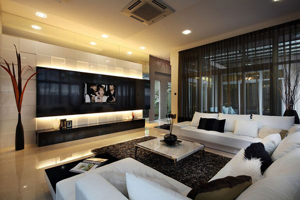 40 Absolutely amazing living room design ideas   Living room .