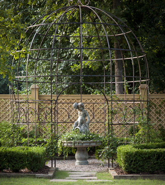 Old English Garden Ideas Photograph   Amazing Old European
