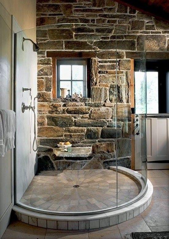 stone bathrooms   stone bathroom design ideas 3 e1353596781184 .