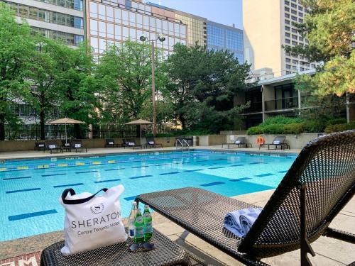 Top 12 Toronto-Entertainment District Vacation Rentals, Apartments .