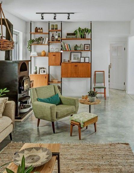 Pin by Yabma on Interiors | Living room decor inspirati