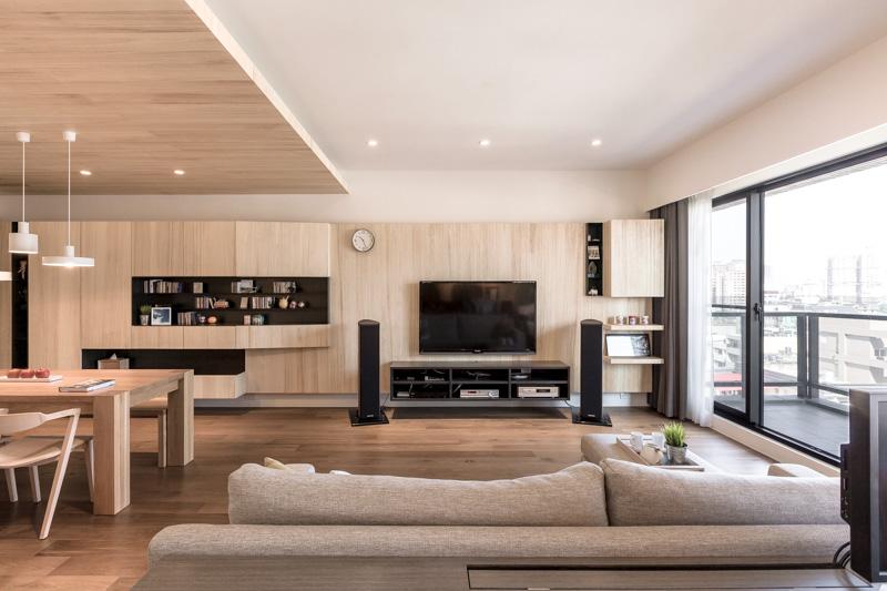60 Best 2014/01 images | House design, House interior, Interi