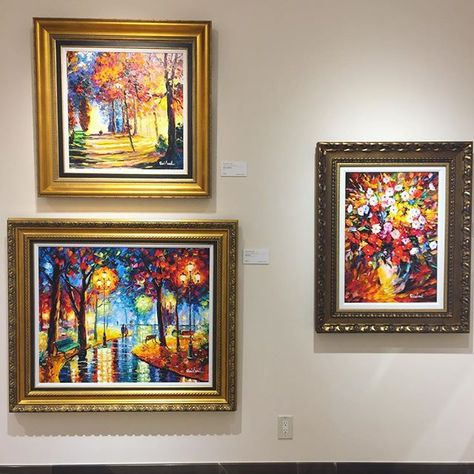 As a painter, Daniel Wall exemplifies what it means to radiate .