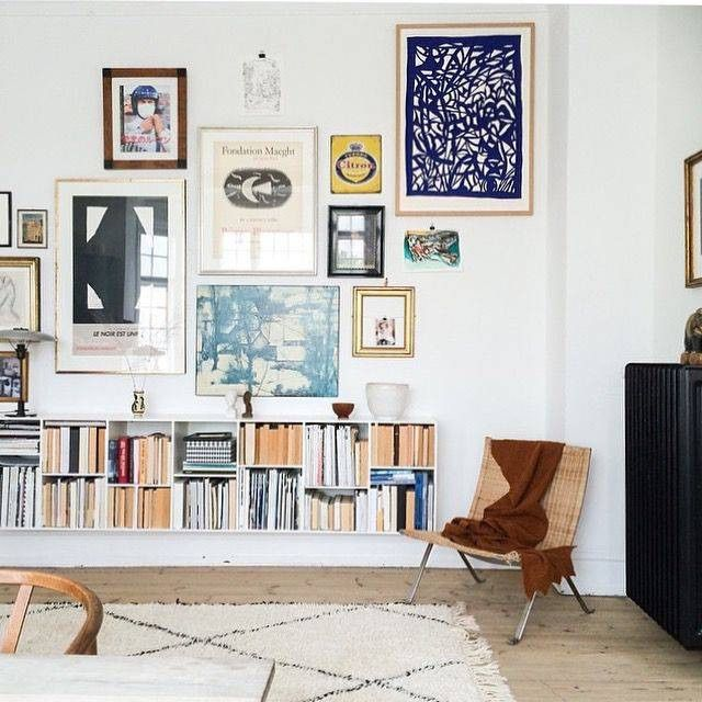 How To Start Art Collection - Which Pieces To Collect   Room decor .
