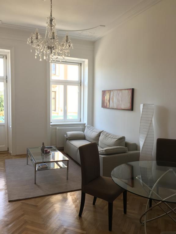 """City Apartment """"Art Nouveau"""", Vienna, Austria - Booking.c"""
