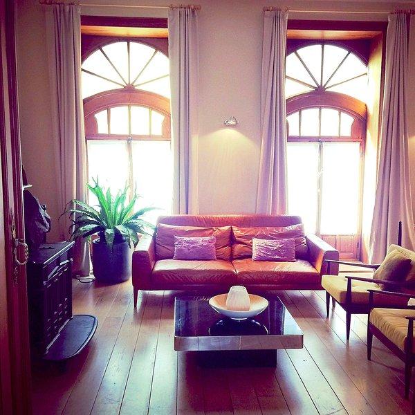 Luxurious 3BR ART NOUVEAU apartment - close to CENTER UPDATED 2020 .