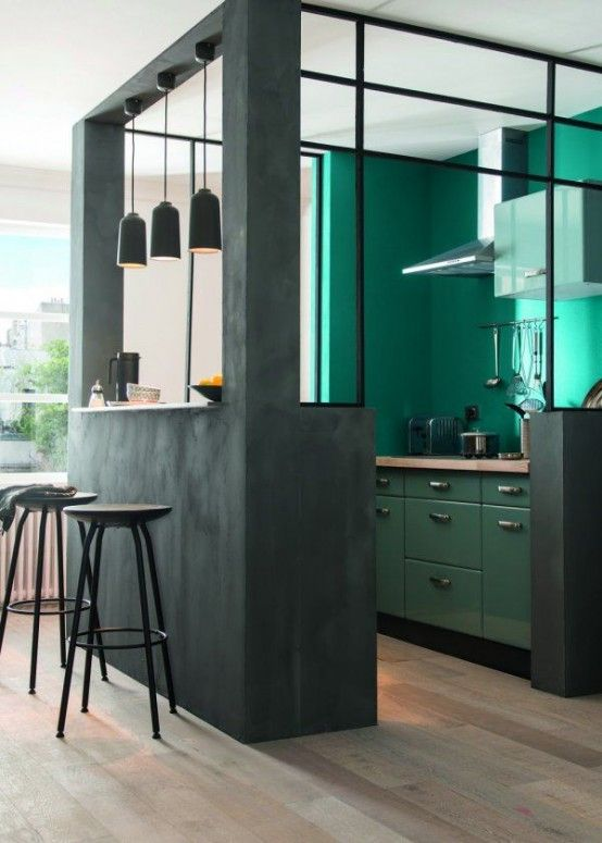 Checkout our latest collection of 30 Best Kitchen Design Ideas and .