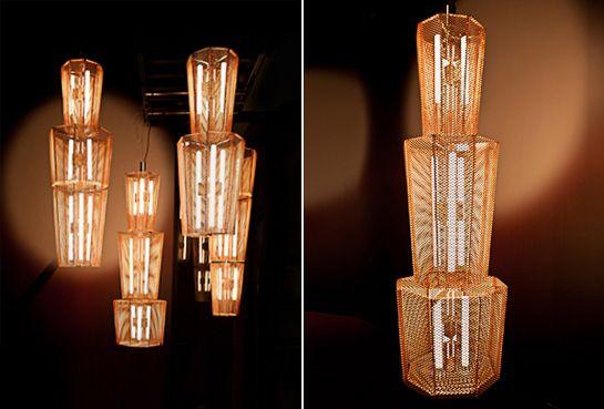 Galeria Nilufar – (un)limited   arktalk   Copper furniture, Cheap .