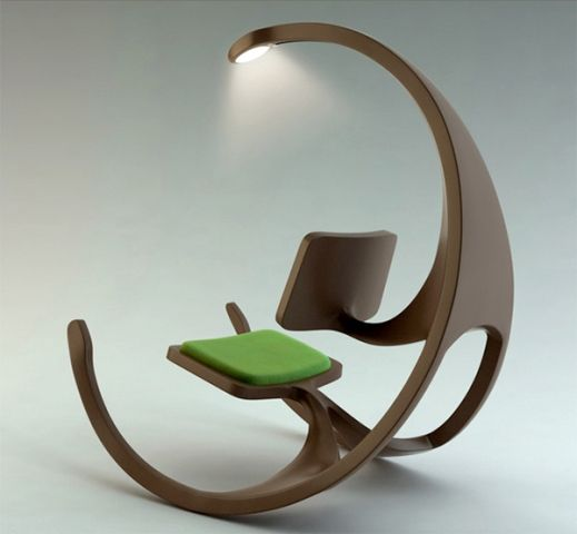 creative-amazing-chairs-designs-photos-mojly-free-awesome-creative .
