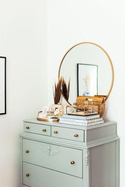 6 Serene ideas: Minimalist Interior Apartment Monochrome .