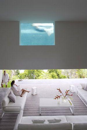 Project Azuris Design Practice Renato D'Ettorre Architects .