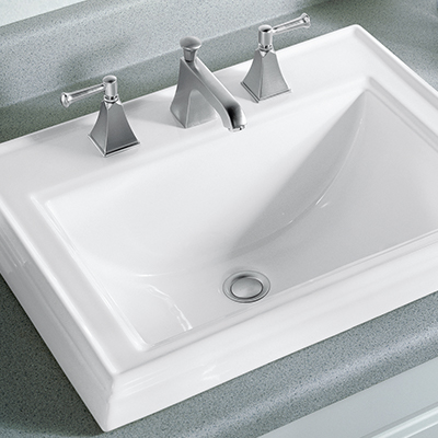 Bathroom Sinks at The Home Dep