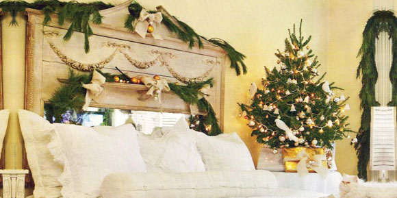 Christmas Trees For Sale Wholesale - Wholesale Christmas Tree Far