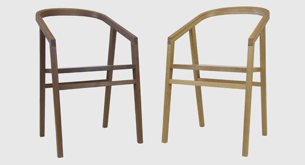 Bespoke modern furniture by Young & Norgate | Furniture collection .