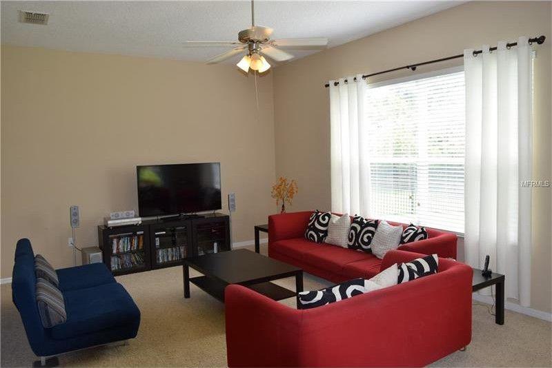 2327 Black Lake Blvd, Winter Garden, FL 34787 - realtor.com
