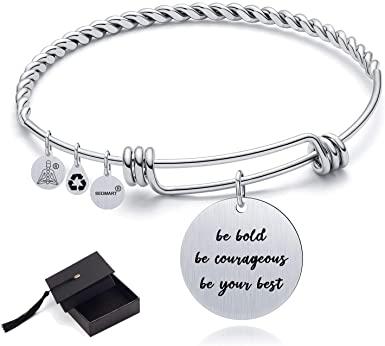 Amazon.com: Graduation 2020 Gifts For Teen Girls Women .