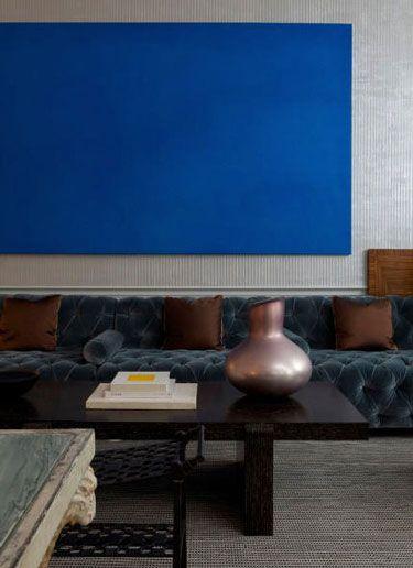 green/copper/blue | Haus deko, Inneneinrichtung, Dek