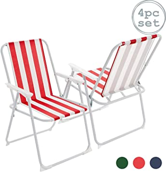 Amazon.com: WYQ Outdoor Office Balcony Lounge Chair, Bold Double .
