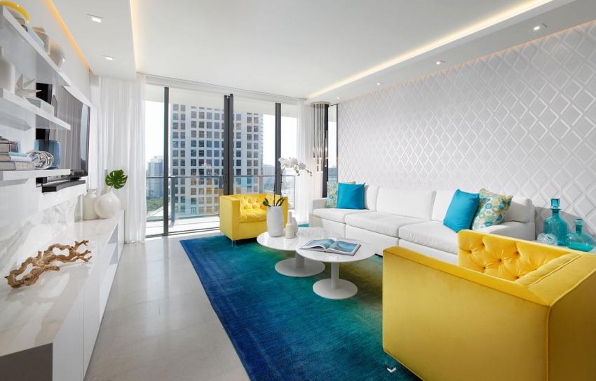12 Minimalist Interior Design Trends to Follow in 20