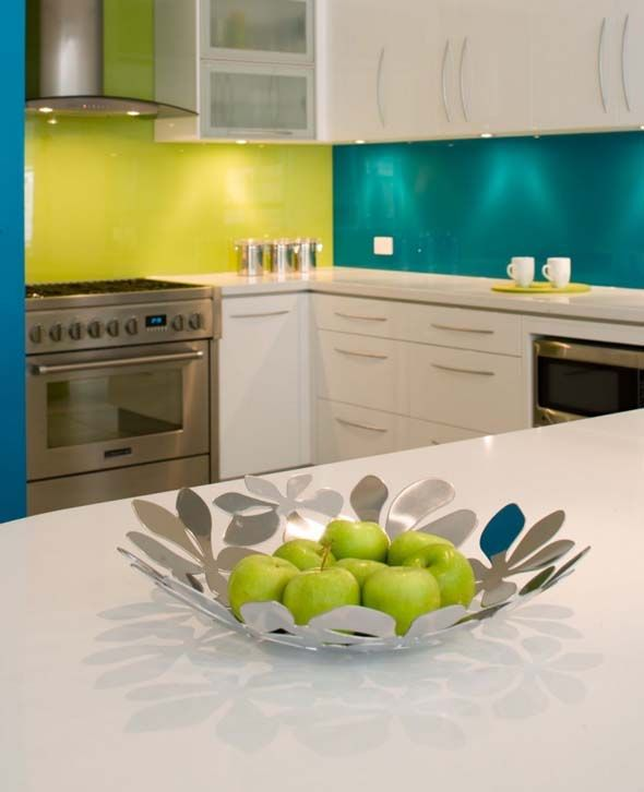 Pin by Chrysti Eigenberg on to decorate and design   Kitchen decor .