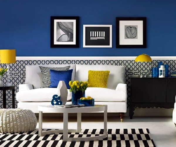 23 cozy living room interior design ideas with decoration in .