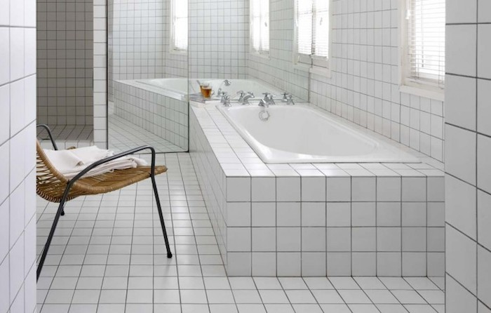 The Pros and Cons of Built-In Baths - My Fragrant Ho
