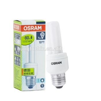 Made In China Led Bulb Packaging Box Light Bulb Box Packaging .
