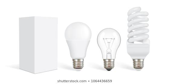 Bulb Box Images, Stock Photos & Vectors | Shuttersto