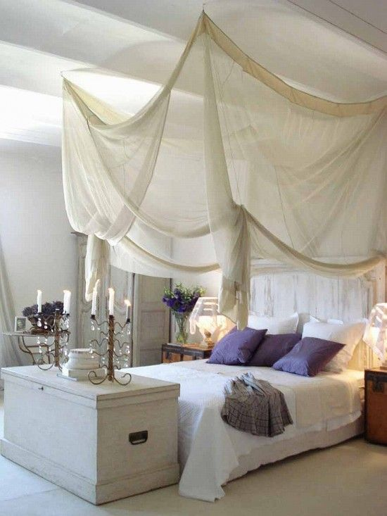 Pin on Sexy or Romantic Bedrooms