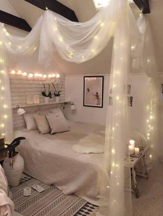 Jaw-Dropping Unique Ideas: Bedroom Flooring Option... - #Bedroom .