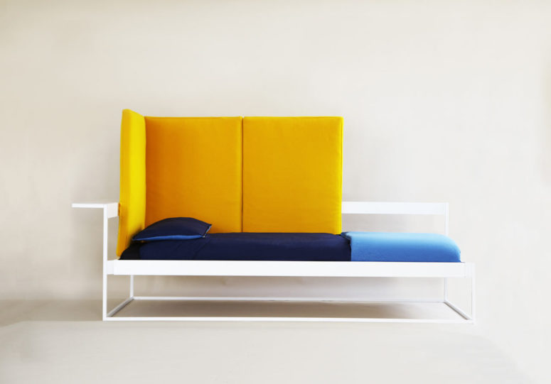 practical furniture Archives - DigsDi