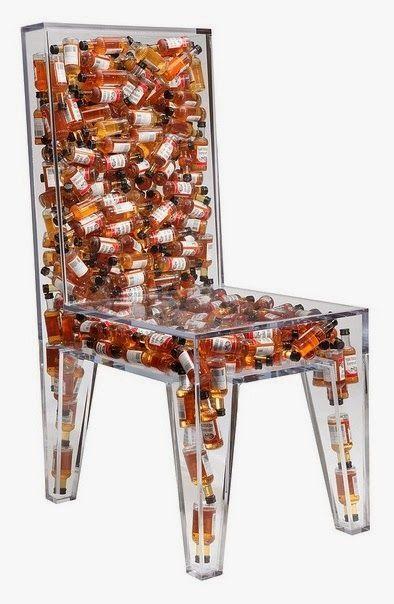 Iconic Art Furniture Pieces for Modern Interior Design   Unusual .