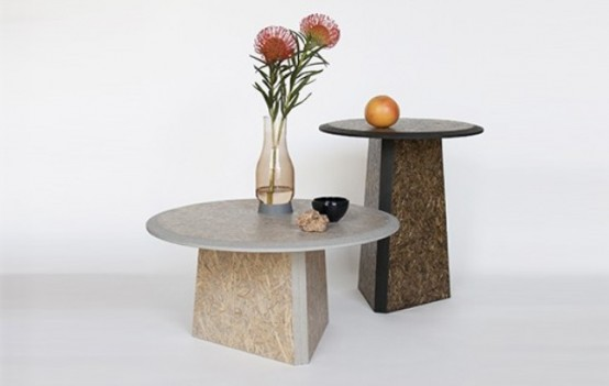 contemporary tables Archives - Page 3 of 4 - DigsDi