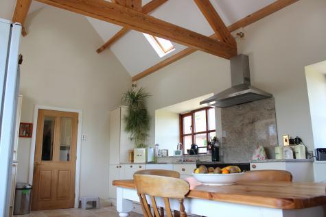 Irish Cottage Style Decor   LoveToKn