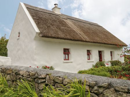 Traditional Cottages To Rent in Ireland   Self Catering Cottage To .