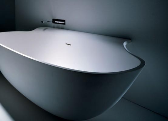minimalist bathroom Archives - Page 2 of 2 - DigsDi