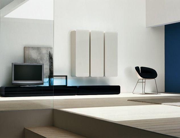 tv wall   modern tv units , tv unit designs , modern tv wall units .