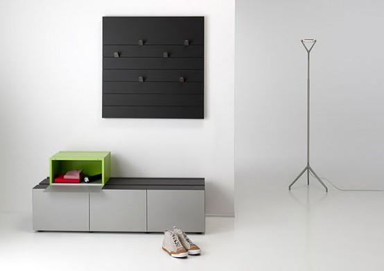 flexible sideboards Archives - DigsDi