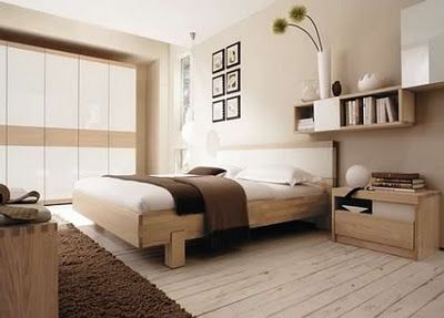 English for everyone: FENG SHUI YOUR BEDROOM | Bedroom design .