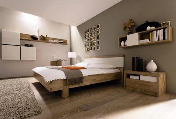 Kuvahaun tulos haulle ikea malm sängynpääty | Amazing bedroom .