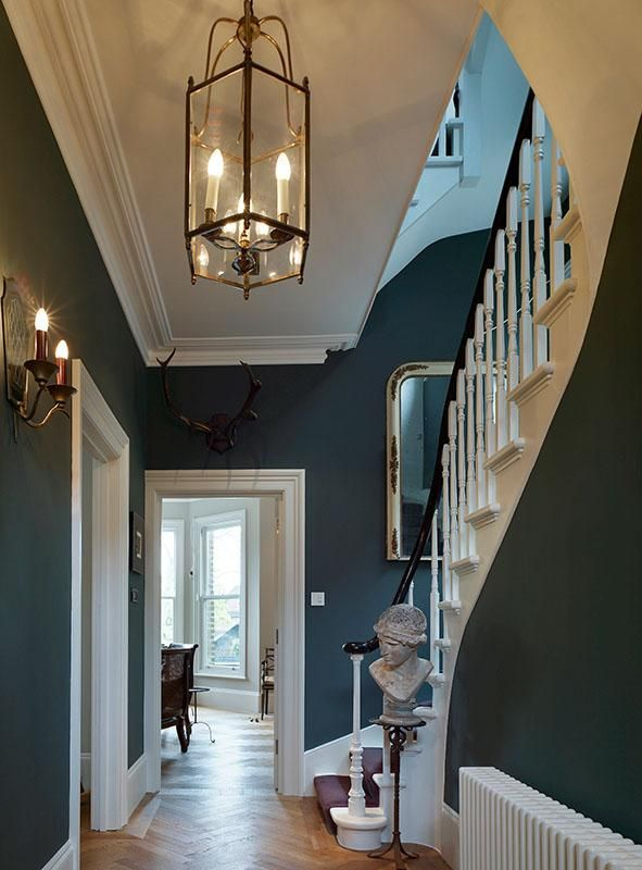Stiff-and-Trevillion-remodel-West-London-Victorian-house .